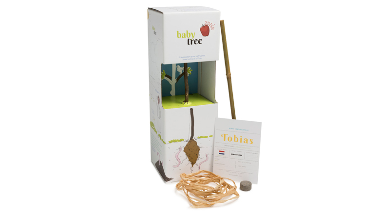 [:nl]Baby Tree fruitboompakket[:]