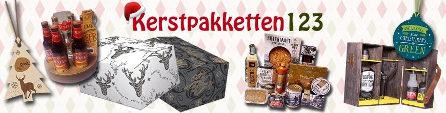 kerstpakketten alkmaar kerstpakketten123