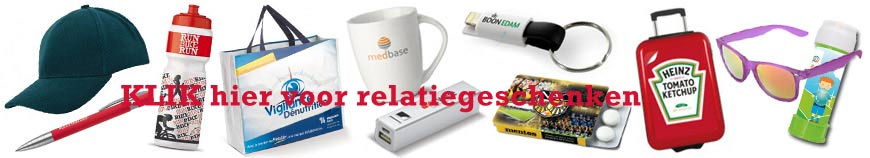 Zomer relatiegeschenken bestellen ga dan naar onze website www.silviabruin.nl voor de nieuwste trends.