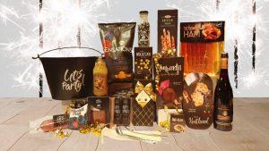 kerstpakketten123