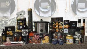 Bestro Slow Cooker Maaltijdpakket