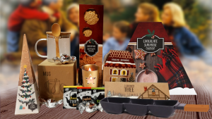 (duurzaam) kerstpakket
